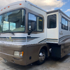 RV for Sale: 1999 BOUNDER