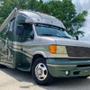 RV for Sale: 2005 Dynamax Corp Isata Excalibur Coach Sales