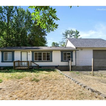 Mobile Homes for Sale near Molalla, OR