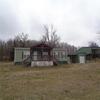 Mobile Home for Sale: Modular - Howe, OK, Howe, OK