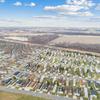 Mobile Home Park for Sale: Auburn Indiana MH Portfolio, Auburn, IN