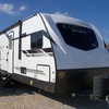 RV for Sale: 2021 KODIAK ULTIMATE 2921FKDS