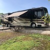 RV for Sale: 2012 Discovery