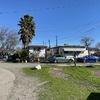 Mobile Home Park for Sale: Holly Mobile Estates, Tracy, CA