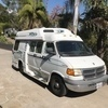 RV for Sale: 1999 FREEDOM