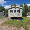 Mobile Home for Sale: Coming Soon! To Sunnyside Estates!, Ishpeming, MI