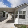 Mobile Home for Sale: Charming Park Model for Sale, Mission, TX