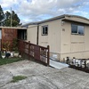 Mobile Home for Sale: Country Living Sp. #29, Veneta, OR