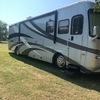 RV for Sale: 2004 CROSS COUNTRY 376DS