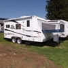 RV for Sale: 2006 CUB 19