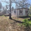 Mobile Home for Sale: CA, ANDERSON - 1980 CANYON CR multi section for sale., Anderson, CA