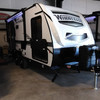 RV for Sale: 2021 1808FBS MICRO