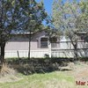 Mobile Home for Sale: 3 Bed 1 Bath 2001 Mobile Home