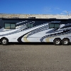 RV for Sale: 2011 ENDEAVOR 43DFT