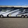 RV for Sale: 2011 ENDEAVOR 43DFT