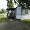 Mobile Home for Rent: Modular/Mobile Home, Other - STURGEON, MO, Sturgeon, MO