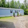 Mobile Home for Sale: Mobile Home - Wilton, ME, Wilton, ME