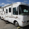 RV for Sale: 2004 DOLPHIN