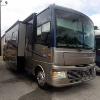 RV for Sale: 2007 BOUNDER 38P