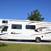RV for Sale: 2014 SUNSEEKER 3010DS