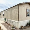 Mobile Home for Sale: 3 Bed 2 Bath 1995 Cut