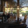 RV Lot for Sale: Luxury RV Lot in Golf Resort , Aguanga, CA
