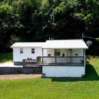 Super Mobile Homes For Sale Near Newport Tn Showing From Low To Download Free Architecture Designs Meptaeticmadebymaigaardcom