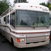 RV for Sale: 1998 Bounder 34P