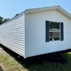 Mobile Home for Sale: ZONE 2 SINGLEWIDE IN  GREAT SHAPE! NO CREDIT CHECK! RECENT REFURB!, West Columbia, SC