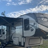 RV for Sale: 2019 COUGAR 366RDS