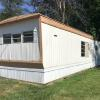 Mobile Home for Sale: 1969 Donabell