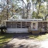 Mobile Home for Sale: 1 Bed/1 Bath With Inside Laundry, Brooksville, FL