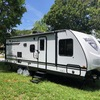 RV for Sale: 2019 MINNIE 2201DS