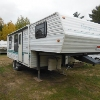RV for Sale: 1996 CONQUEST 26FRKD