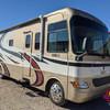 RV for Sale: 2007 ADMIRAL 33SFS