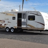 RV for Sale: 2009 LAREDO 28RBS