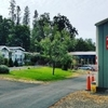 Mobile Home for Sale: Manufactured Home, 1 story above ground - Weaverville, CA, Weaverville, CA