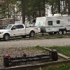 RV for Sale: 2003 Nash 19B