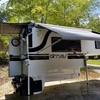 RV for Sale: 2017 CIRRUS 820