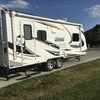 RV for Sale: 2014 1885