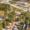 Mobile Home Park for Sale: Pine Valley Mobile Home Community , Lufkin, TX