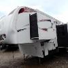 RV for Sale: 2011 Fuzion 405