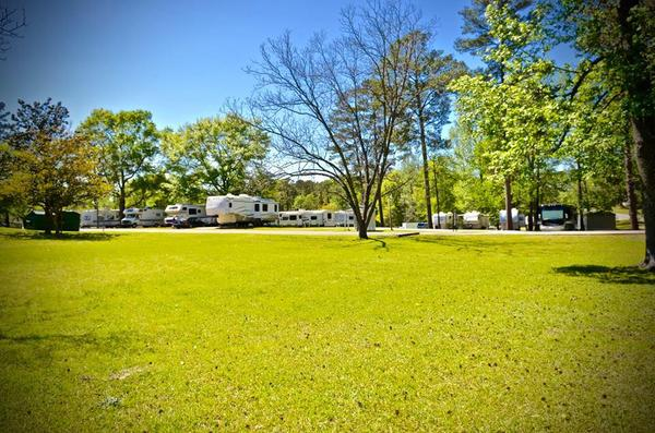 Sawyer's Mobile Home Estates