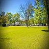 Mobile Home Park: Sawyer's Mobile Home Estates And Rv Park, Smiths Station, AL