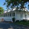 Mobile Home Park: Camelot Meadows, Rehoboth Beach, DE