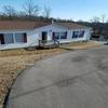 Mobile Home for Sale: REDUCED LAND HOME, Sweetwater, TN
