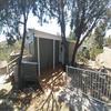 Mobile Home for Sale: Mfg/Mobile - Prescott, AZ, Prescott, AZ