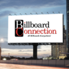Billboard for Rent: Billboard for Rent - Lowest Prices!, Concord, NH