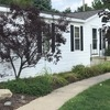 Mobile Home for Sale: 1999 Hart