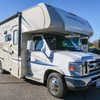 RV for Sale: 2016 LEPRECHAUN 210QB
